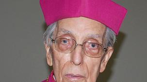 Ideia brilhante em comemorar o centenário de D. Benedito