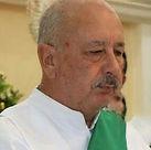 Diácono José Eustáquio dos Santos.jpg