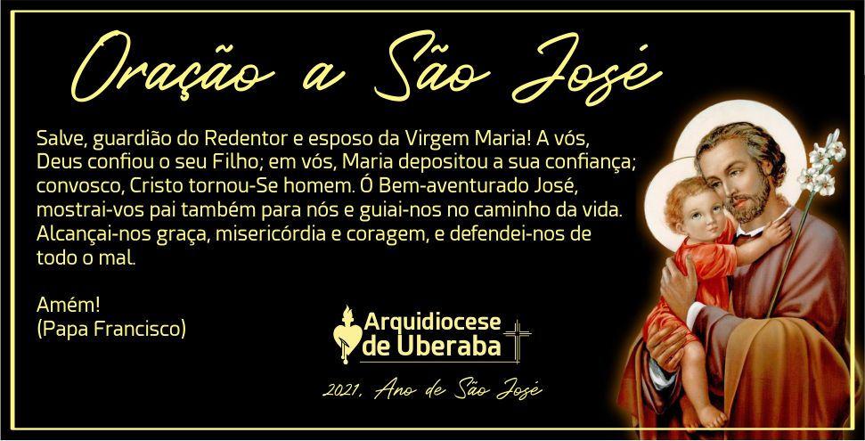 Oração São José SITE ARQ.jpg