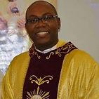 Padre Otair Cardoso da Cruz.jpg