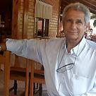 Diácono_Ildefonso_José_da_Silva.jpg