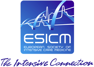 logo_esicm_filet