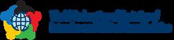 WFSICCM-logo-website-1