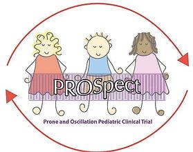 Logo_PROSpect_12_19_16.jpg