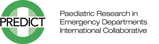 PREDICT-logo-header