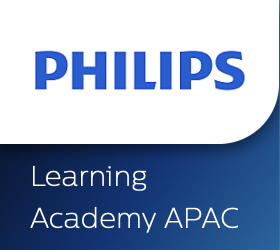 Philips Learning Academy
