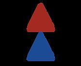 hak-has_OP_logo-01.png