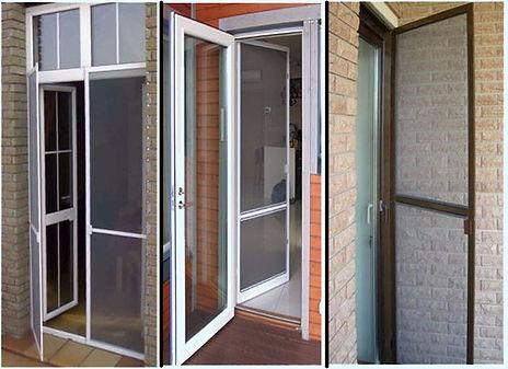 москитная сетка на дверь пвх, ламинированые москитные сетки, окрашеные москитные сетки