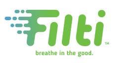 filti01.jpg