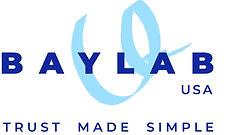 Bay-Lab-Tagline-Final.jpg