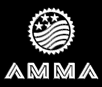 American Mask Manufacturer's Association logo