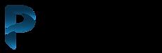 Patriot_Website_Logo.png