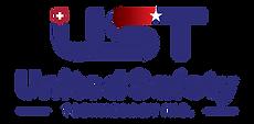 UST_Logo.png