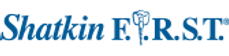 logo-primary.png