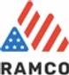 RAMCO_Logo_Web_RAMCO_Color_500px_JPEG_x6