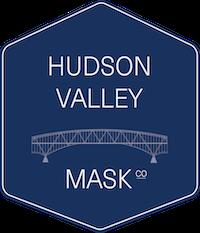 HVMC-Blue-Bridge-Logo-Web-FINAL-100.png