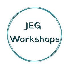 JEG Logo.jpg