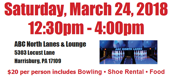 bowling info.png