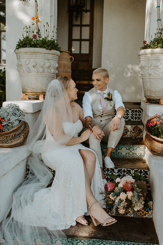 la jolla san diego elopement photographer