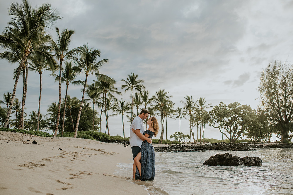 travel couples photographer