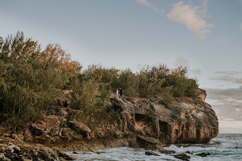 kauai shipwreck beach
