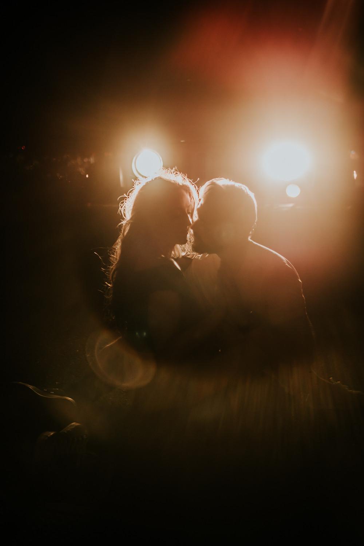 jeep couples photoshoot