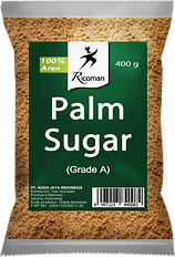 design palm sugar 400 3d trans.png