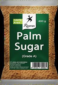 design palm sugar 400 3d trans.png