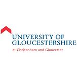 University-of-Gloucestershi.png