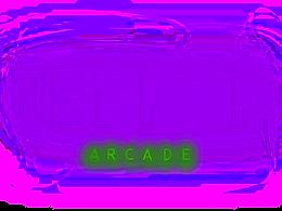 Terror-Arcade.PNG