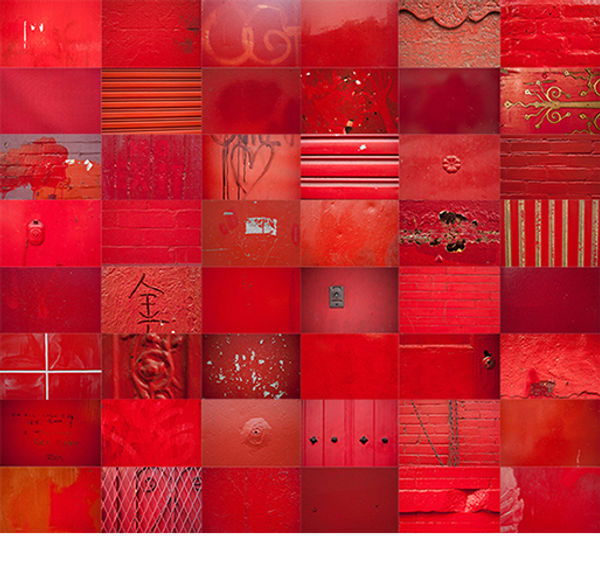 URBAN MOSAIC RED for online-2.jpg