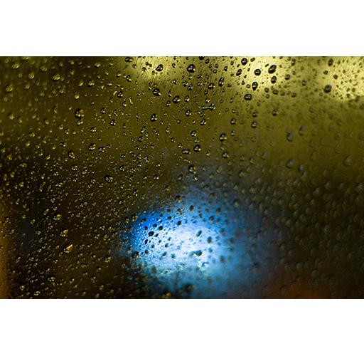 RAIN LIGHT #6 .jpg