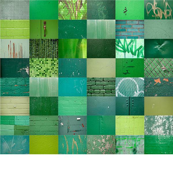 URBAN MOSAIC GREEN for online-2.jpg