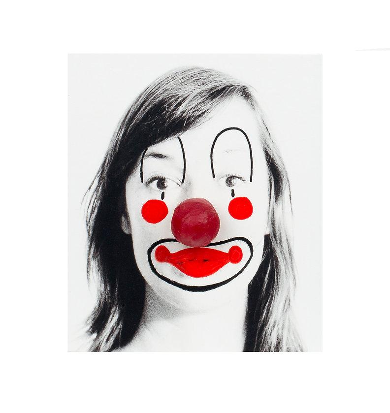 Clownish.jpg