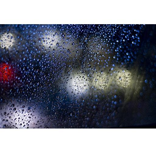 RAIN LIGHT #9 .jpg
