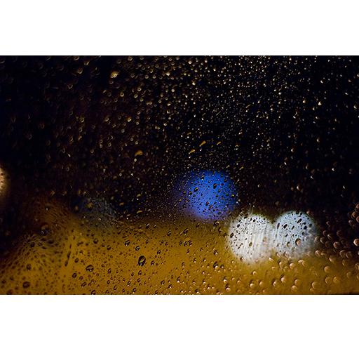 RAIN LIGHT #15.jpg