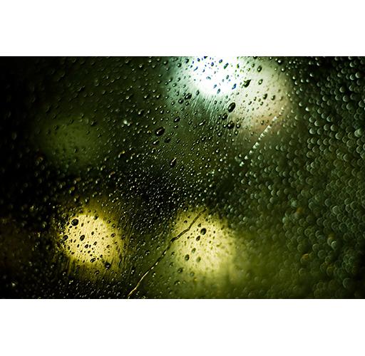 RAIN LIGHT #2.jpg