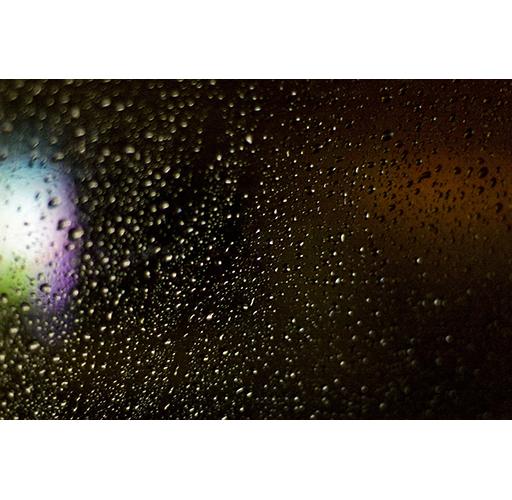 RAIN LIGHT #14 .jpg