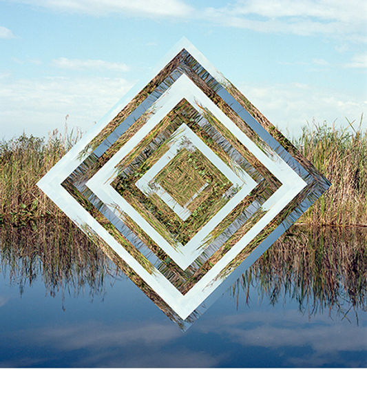 KALEIDOSCOPE#6_2013 FLORIDA_USA-2-2.jpg