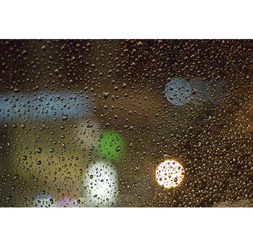 RAIN LIGHT #4 .jpg