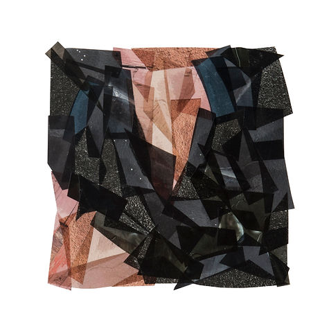 BLACK WITH TOUCHES OF BROWN_8x8_2017_Cap