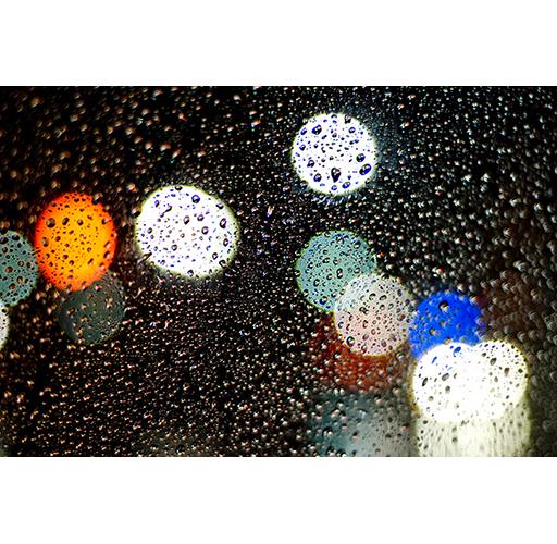 RAIN LIGHT #5 .jpg