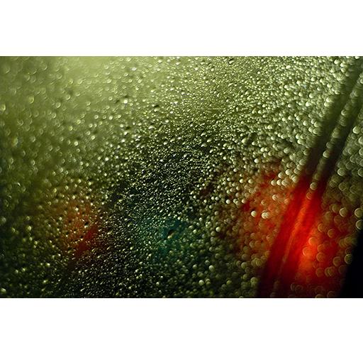 RAIN LIGHT #1.jpg