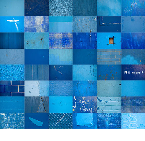 URBAN MOSAIC BLUE for online-2.jpg