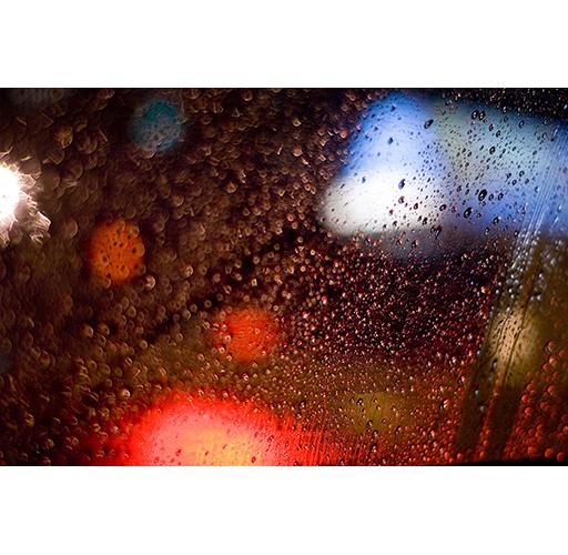 RAIN LIGHT #3 .jpg