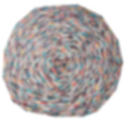 NID-DE-POULE#12_31,5x29,5x1_2018_Capucin