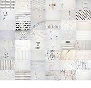 URBAN MOSAIC WHITE for online-2.jpg