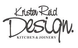 Kristen Reid Design New Zealand Kitchens