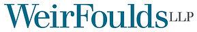 WFO-logo_4C.jpg