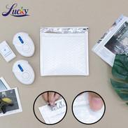 20x20-1LOGOLUckypacking.jpg
